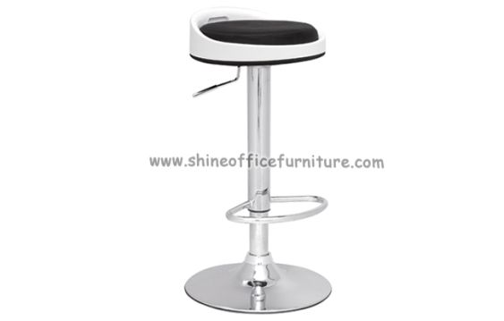 Home Furniture CAFTO Kursi Bar Donati cafto
