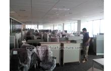 """Our Projects Kantor Perusahaan Asing """"Cinema"""" 3 cgv_blitz_3"""