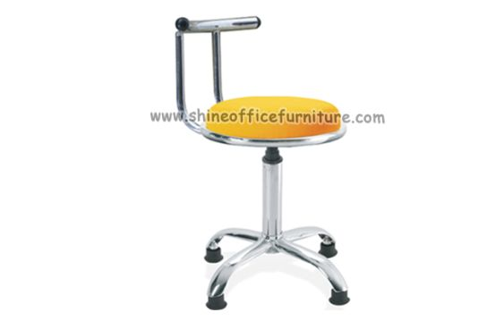 Home Furniture DO 78 P Kursi Bar Donati  do_78_p