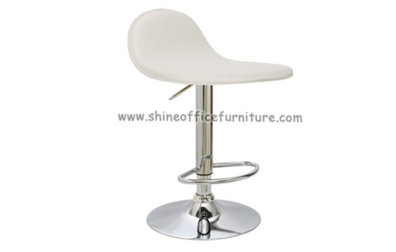 Home Furniture ELISE 3 Kursi Bar Donati  elise_3