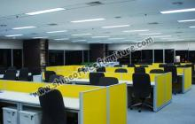 Our Projects Kantor Perusahaan Asing Sosial Media 1 kakaotalk_1_364bc_2302_93