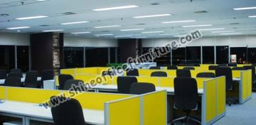 Our Projects Kantor Perusahaan Asing Sosial Media kakaotalk 1 364bc 2302 93