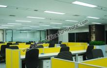 Our Projects Kantor Perusahaan Asing Sosial Media 5 kakaotalk_5_dea00_2302_825