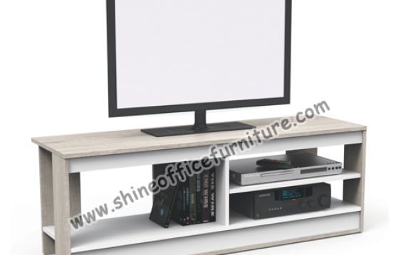 Home Furniture Rak TV KLOPP klopp