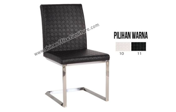 Home Furniture Kursi Makan AC 104 kursi_ac_104