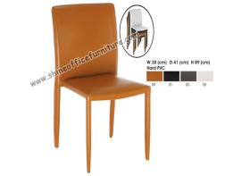 Home Furniture Kursi Makan AC 306 kursi_ac_306