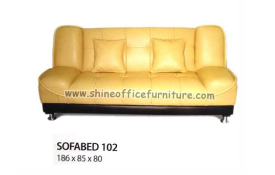 Sofa Kantor SOFABED 102 sofabed_102_wa